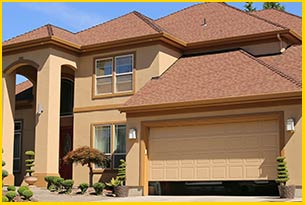 Elite Garage Door Service Brookfield, IL 708-393-1964