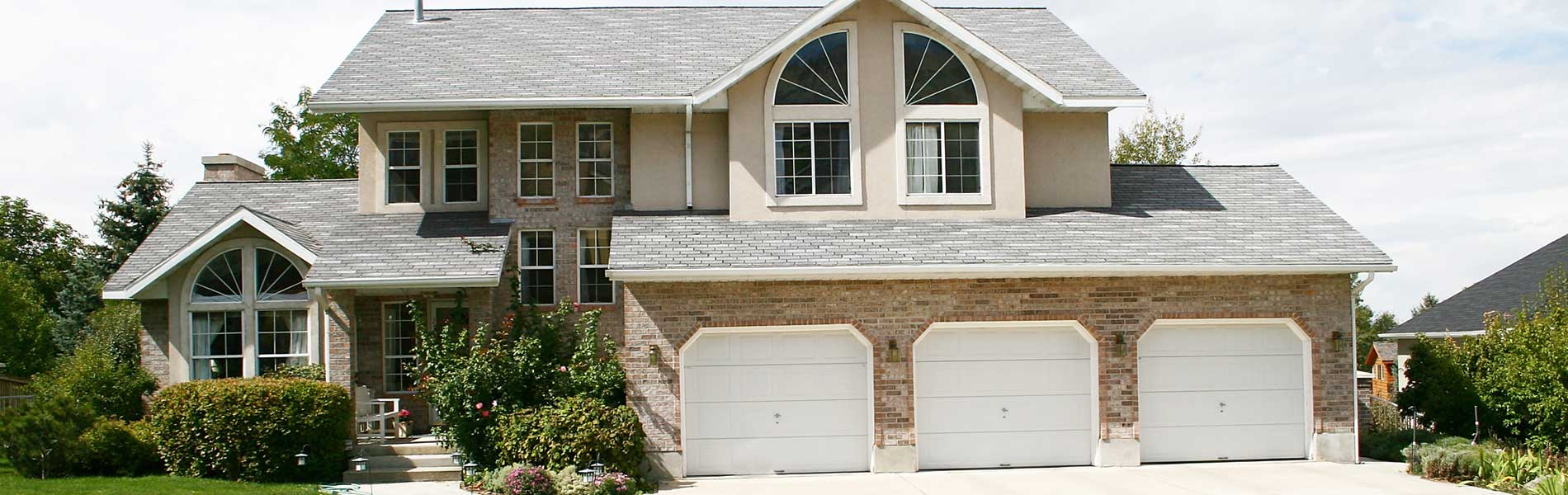Elite Garage Door Service, Brookfield, IL 708-393-1964